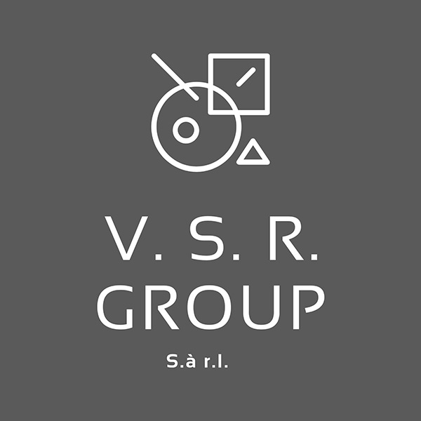 V.S.R. GROUP SARL